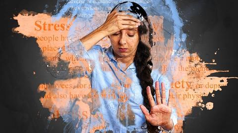 Curso sobre el tratamiento de la ansiedad