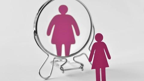 Curso sobre el tratamiento de bulimia