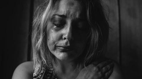 Curso sobre tratamiento del estrés postraumático TEP