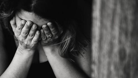 Curso sobre el tratamiento de Trastornos Psicóticos