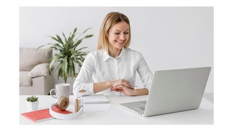C_TB1200_88 – SAP Business Exam One 8.8 Practice Exam