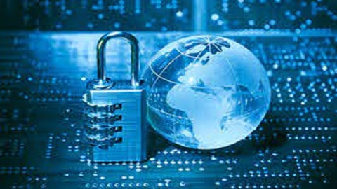 Networks and Security Masterclass