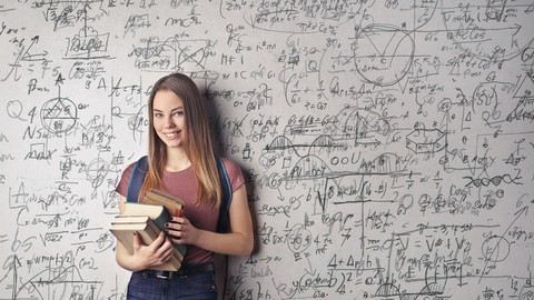 How to Understand Quantum Physics, Calculate Tention Physics