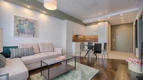 Become a Interior Designer & Decorator + Decorate Your Home