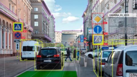 Azure Machine Learning et Intelligence artificielle débutant