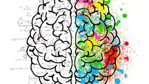 A Beginners Guide To Visualization - The Power Of Your Mind!