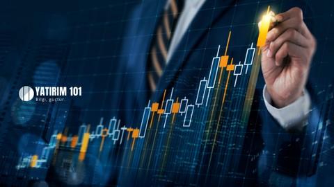 Uygulamalı Borsa ve Temel Analiz Eğitimi