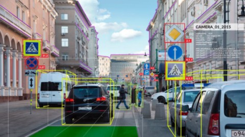 Azure Fundamentals machine Learning and AI beginners