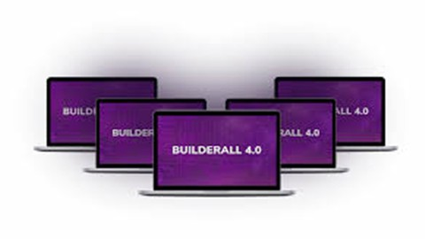 BUILDERALL 4.0