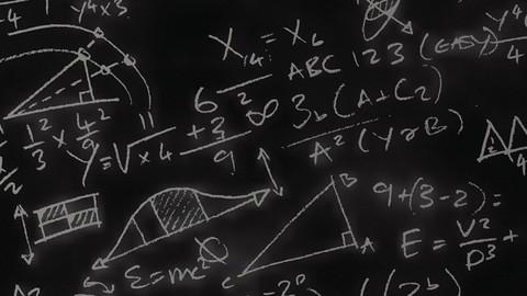 GED prep: Mathematics subject area