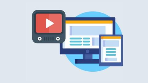 Vendere in Affiliazione con YouTube
