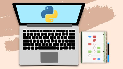 Mastering 4 critical SKILLS using Python