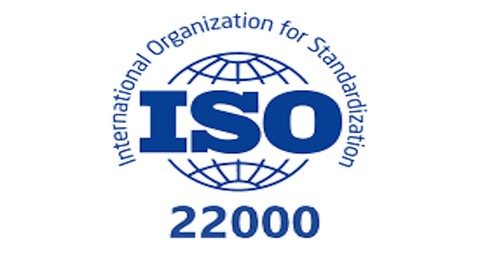 ISO 22000 Foundation by Example Part1