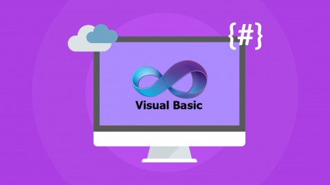 Visual Basic: Conviértete en un Experto de Programacion