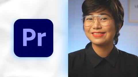 Premiere Pro Basics Plus 10 Steps Workflow (Start to Finish)
