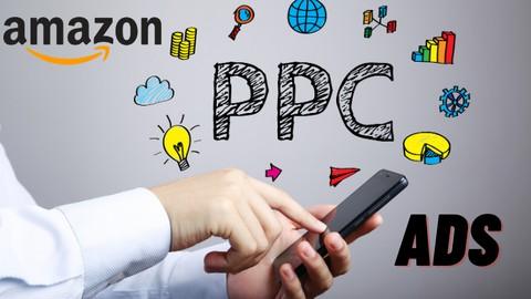 Amazon PPC 2021 - Cómo vender más usando la publicidad - FBA