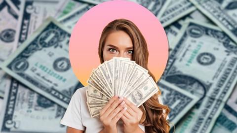 Finanças pessoais - como guardar dinheiro - de 0 aos 20k