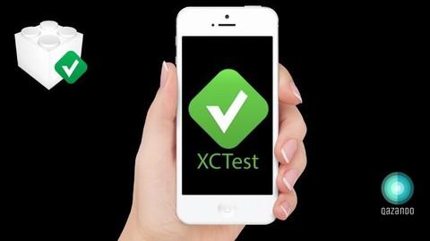 Aprenda Automação de Testes Mobile com XcUiTests do Zero