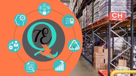 Seven Essentials in Supplier Quality Management