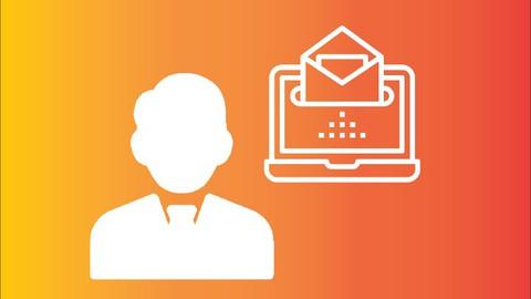 كتابة الايميل بإحترافية - Professional Email Writing