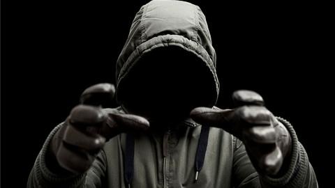 Understanding Serial Killers: Abnormal Psychology