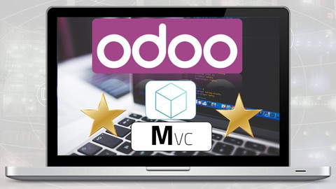 Odoo: Conceptos avanzados de Modelos para programadores