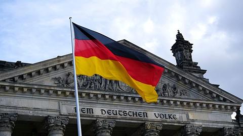 German citizenship test (Einbürgerungstest):  Practice tests