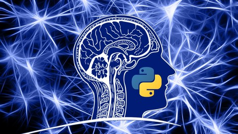 Data Science with Python Certification Training and Project