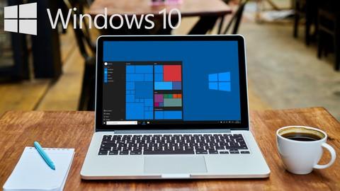 Windows 10 - Quick Wins und Best Practices