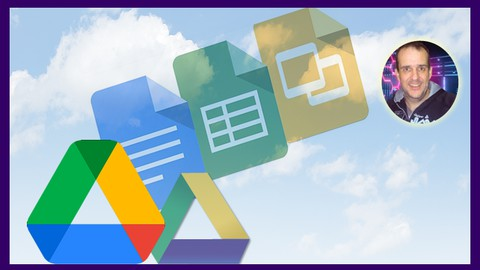Google Drive y sus Herramientas Ofimáticas