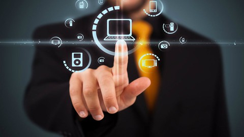 C_TFIN52_05 SAP Consultant Solutions Financial Practice Exam