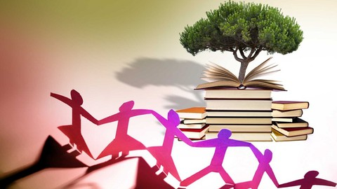 How to organize Research idea for Paper/Dissertation