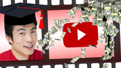Easy YouTube Google Ads  - Marketing and Advertising Traffic
