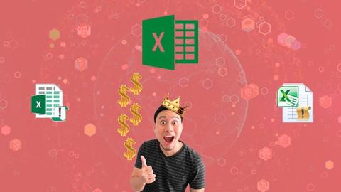 Controle de Materiais em Excel VBA: Conquiste Novos Clientes