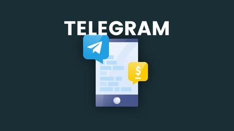 Telegram Uprising : La source de revenus la plus puissante