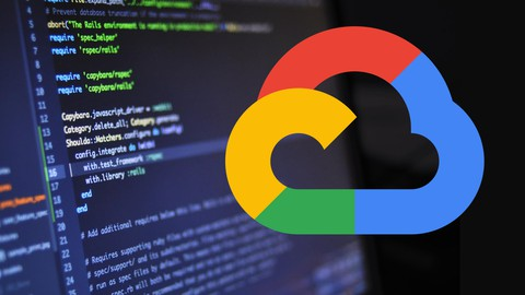 Introduction to Google Cloud Computing engine for beginners
