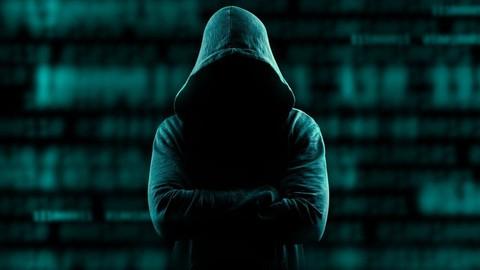 Curso de Hacking Ético y Pentesting desde 0