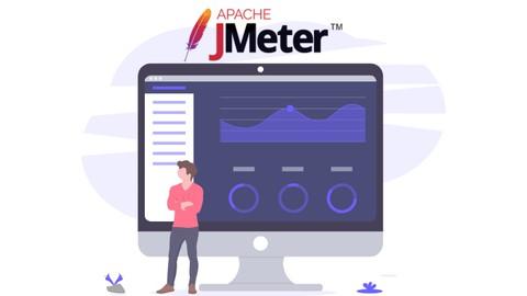 Learn Apache JMeter