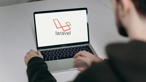 Build Task Management Web App using Laravel