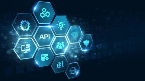 Ultimate ASP.NET Core 5 Web API Development Guide