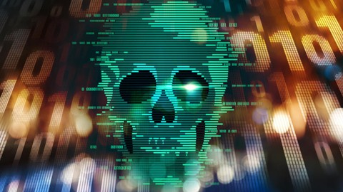 Hacking con Malware