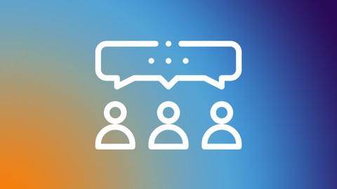 Fundamentals of Communication - أساسيات التواصل