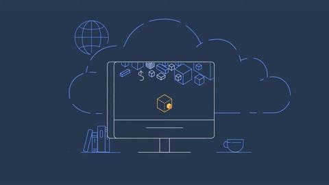 Amazon EC2 Masterclass