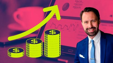SaaS Marketing: SaaS Startup Lead Generation Lean Startup