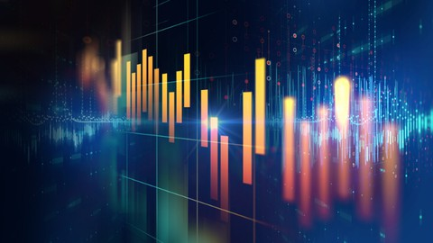 Basic Insights of Trade Finance