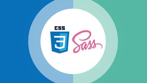 Fortgeschrittenes CSS: Animationen, Flexbox, SVG, 3D, SASS,…