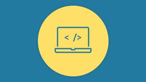 Pengembangan Aplikasi Berbasis Web Lanjutan