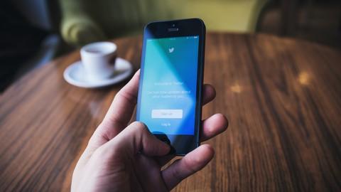短期間でTwitterのフォロワーを2000人増やす技術【広告未使用・フォローバックなし】