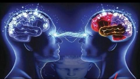 أفهم عقلك وبرمج عقلك الباطن وتجاوز مخاوفك التي تعيق تقدمك