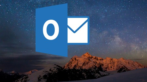 Microsoft Office in Arabic - Outlook for Beginners